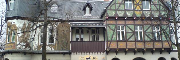 Klassisch aber doch schick – Der Landhausstil für Ihren Balkon